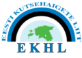 Eesti Kutsehaigete Liit